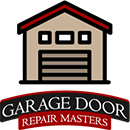 garage door repair sayreville, nj