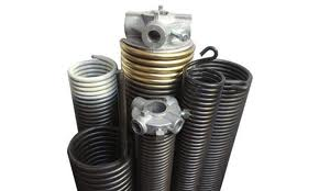 Garage Door Springs Repair Sayreville
