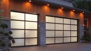 Garage Doors Sayreville