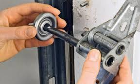 Garage Door Tracks Repair Sayreville